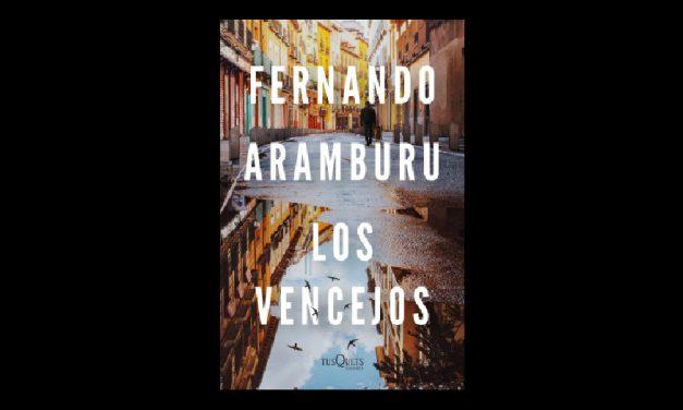 La rentreé literaria se hace notar en la lista de más vendidos Publishnews – Nielsen España