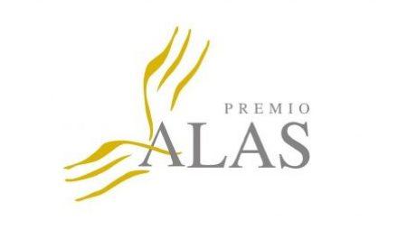 Podiprint, finalista en los Premios Alas a la Internacionalización de la Empresa Andaluza