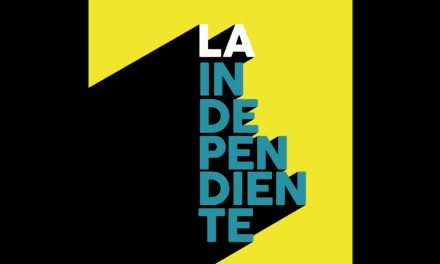 El 21 de septiembre comienza «La Independiente. Feria de editoriales peruanas»