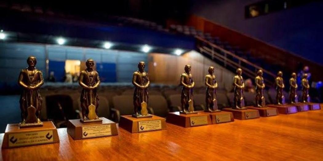 La Cámara Uruguaya del Libro convoca el Premio Bartolomé Hidalgo
