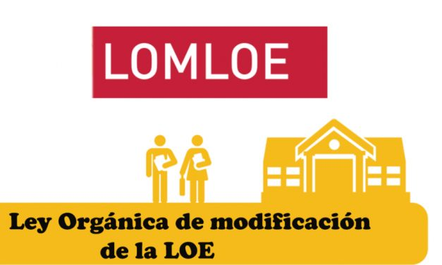 Los editores españoles piden al gobierno que apruebe cuanto antes los contenidos curriculares de la LOMLOE