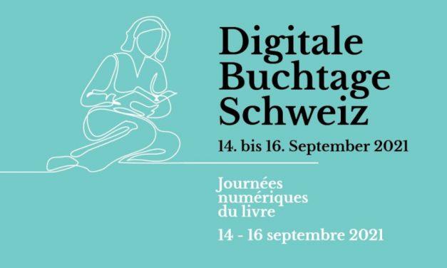 La Feria Digital del Libro de Suiza organiza un encuentro entre editores de Suiza y España