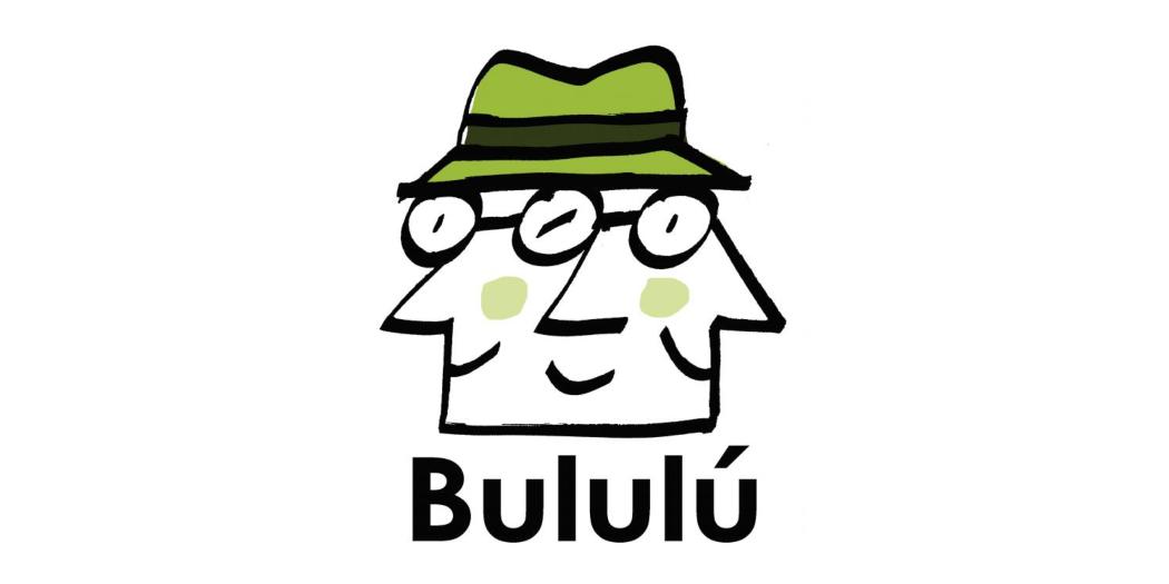 La librería coruñesa Bululú abre sus puertas en la calle Real
