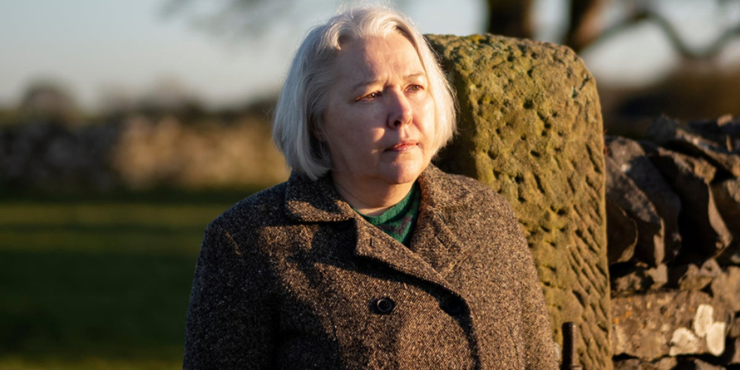 Susanna Clarke gana el Women's Prize 2021
