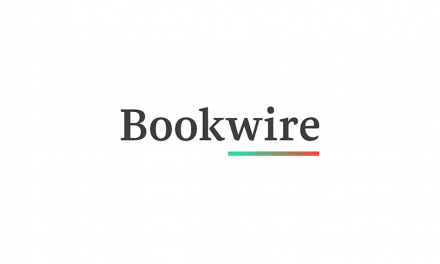 Los e-books toman carrerilla. Destacamos ficción y no ficción en Publishnews-Bookwire