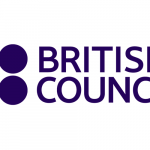 British Council analyses the Latin American publishing sector in report on challenges posed by the pandemic