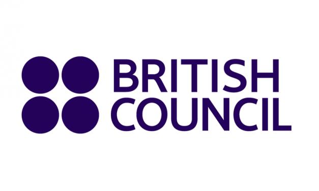 British Council analiza el sector editorial latinoamericano en un informe sobre los desafíos que deja la pandemia