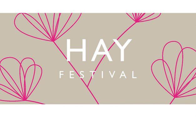 Hay Festival regresa a Perú