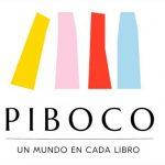 PIBOCO: El placer de leer juntos