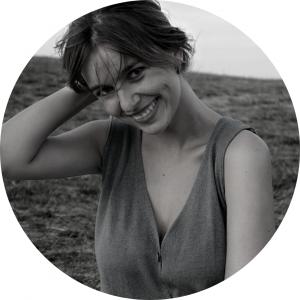 Inés Martínez García