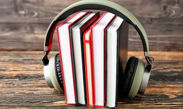 Subvenciones para la edición de audiolibros en lengua catalana