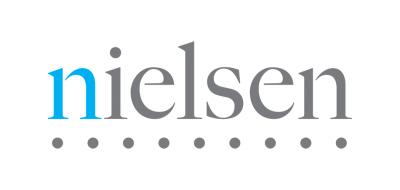 La ficción en español a la cabeza de los más vendidos Publishnews – Nielsen España